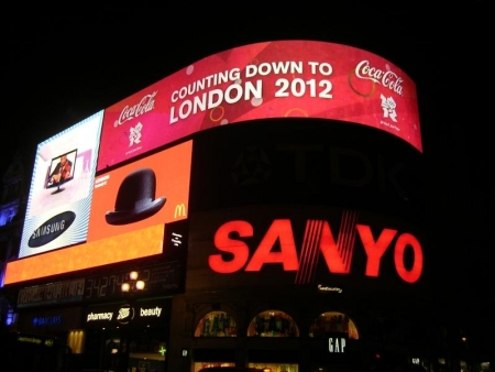 piccadilly 3