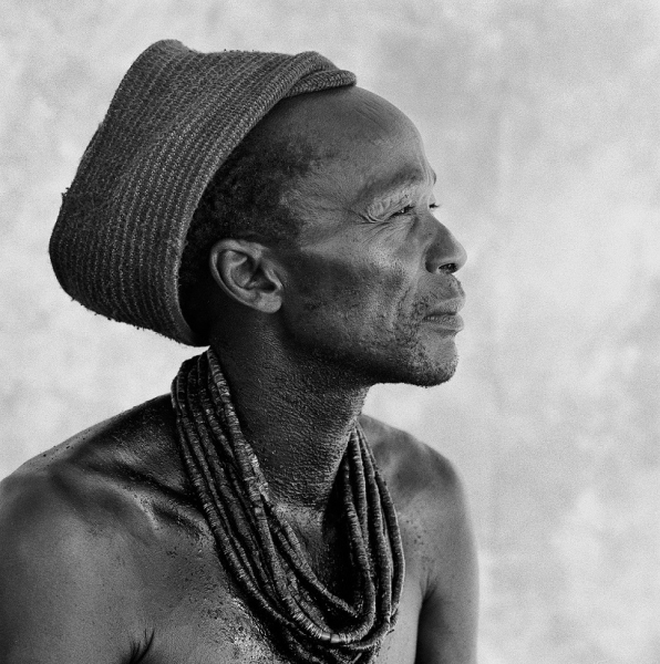 The Himba Collection