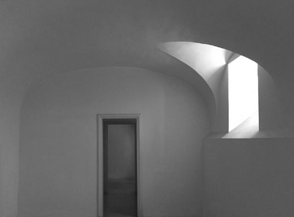 Nessuna propriet per la memoria roma mostra fotografica di veronica della porta - Mostra della porta ...