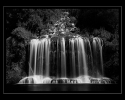 Foto Precedente: Waterfall